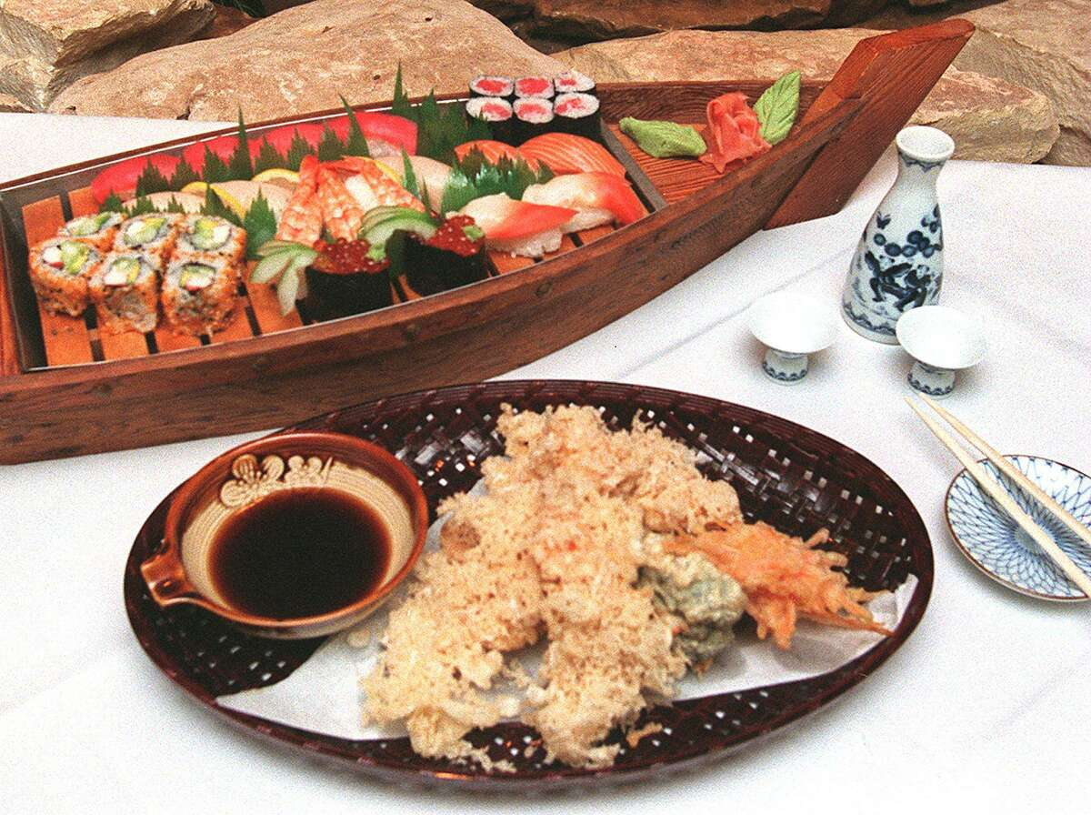 Fujiya Japanese Garden, which has served Asian favorites to San Antonio since 1970, has temporarily closed for renovations.