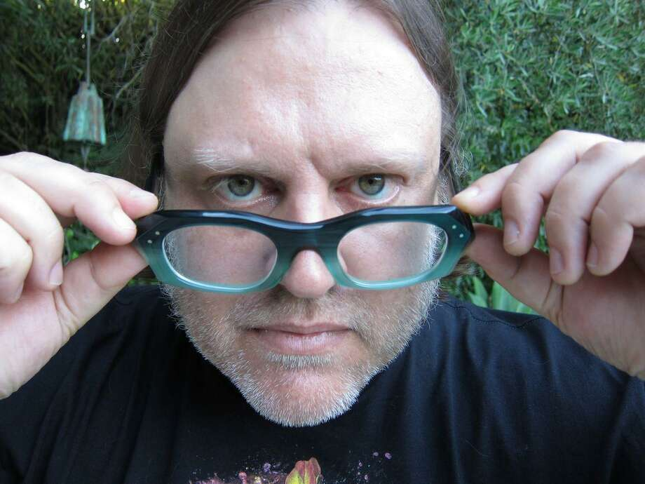 Matthew Sweet Photo: Slim's / ONLINE_YES