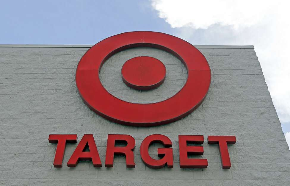 Love Target? Click through the slideshow for some savvy shopping tactics that will score you deals.