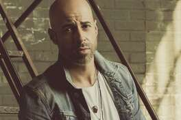 Daughtry will perform on Sept. 19 at 8 p.m. at the Ridgefield Playhouse, 80 East Ridge Road, Ridgefield. Tickets are $130. For more information, visit ridgefieldplayhouse.org.