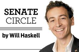 Will Haskell