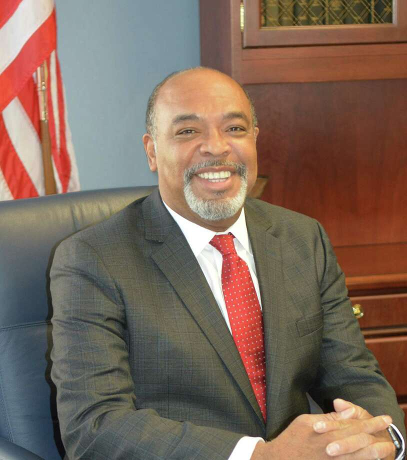 Andrew Mais of Wilton has been named to the International Association of Insurance Supervisors Executive Committee. Photo: Contributed Photo / / Wilton Bulletin Contributed