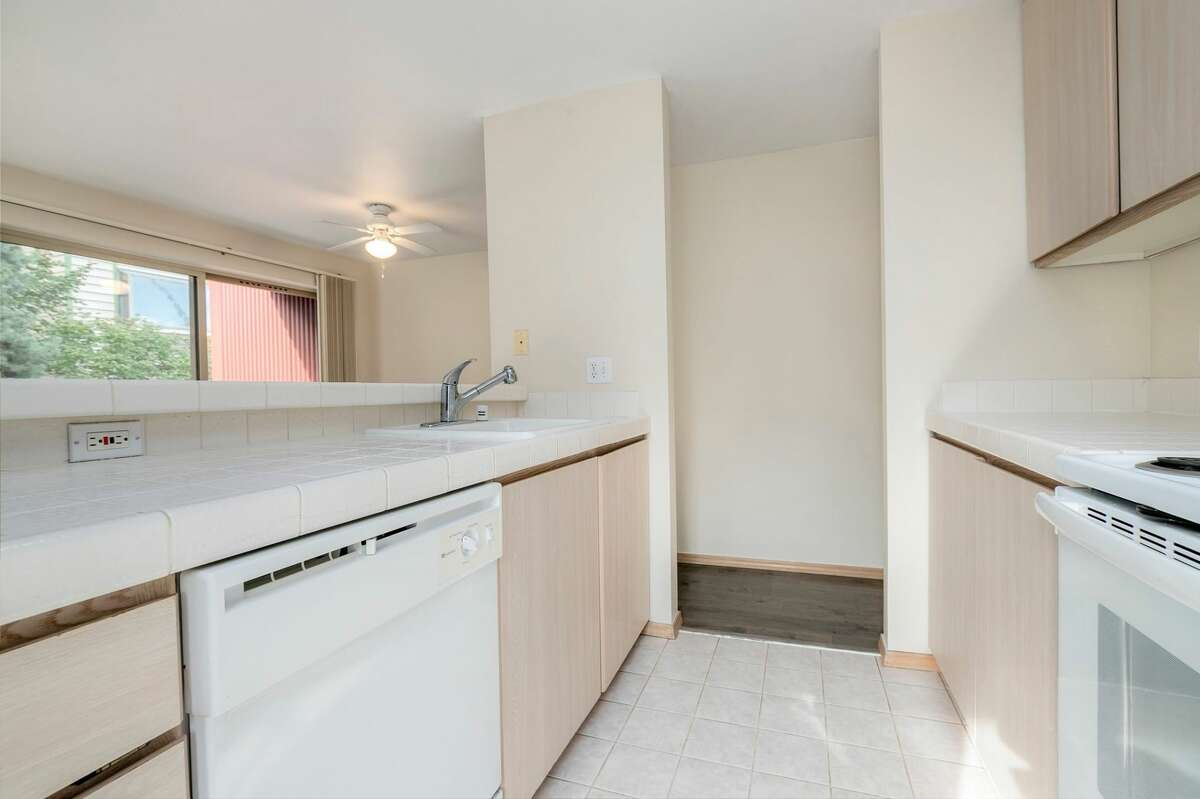 9520 1st Ave. N.E., Unit A302. Listed for $374,999. See the full listing here.