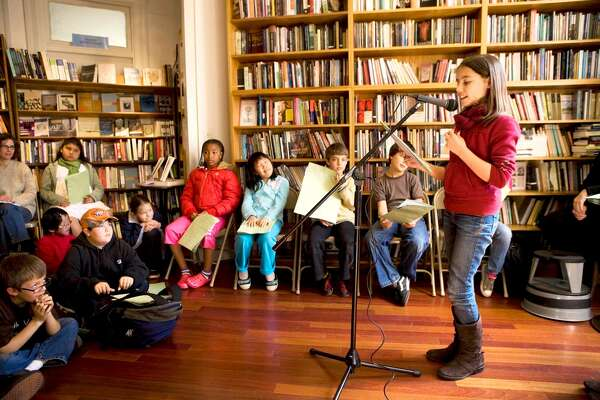 "Sonoma Poetry Festival Funded December 2018 ""In April (National Poetry Month, 2019) in Sonoma County, California Poets in the Schools will implement the Sonoma Poetry Festival (actual name TBD), a free (to participants) month-long festival with the goal of every single person in the county encountering a poem."""