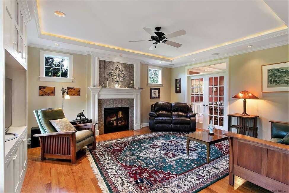 $649,900. 14 Lake Ridge Drive, Malta, 12118. View listing