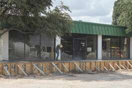 City Council approved a new bar to be opened 09/10/19 at 1004 S. Midkiff. Tim Fischer/Reporter-Telegram