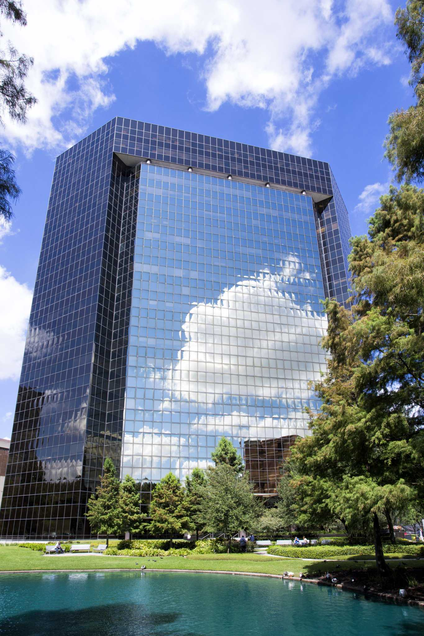 Real estate transactions: Carriage Services extends Galleria headquarters lease