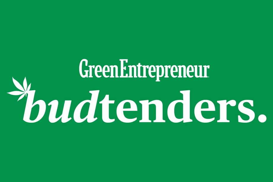 Photo: Green Entrepreneur
