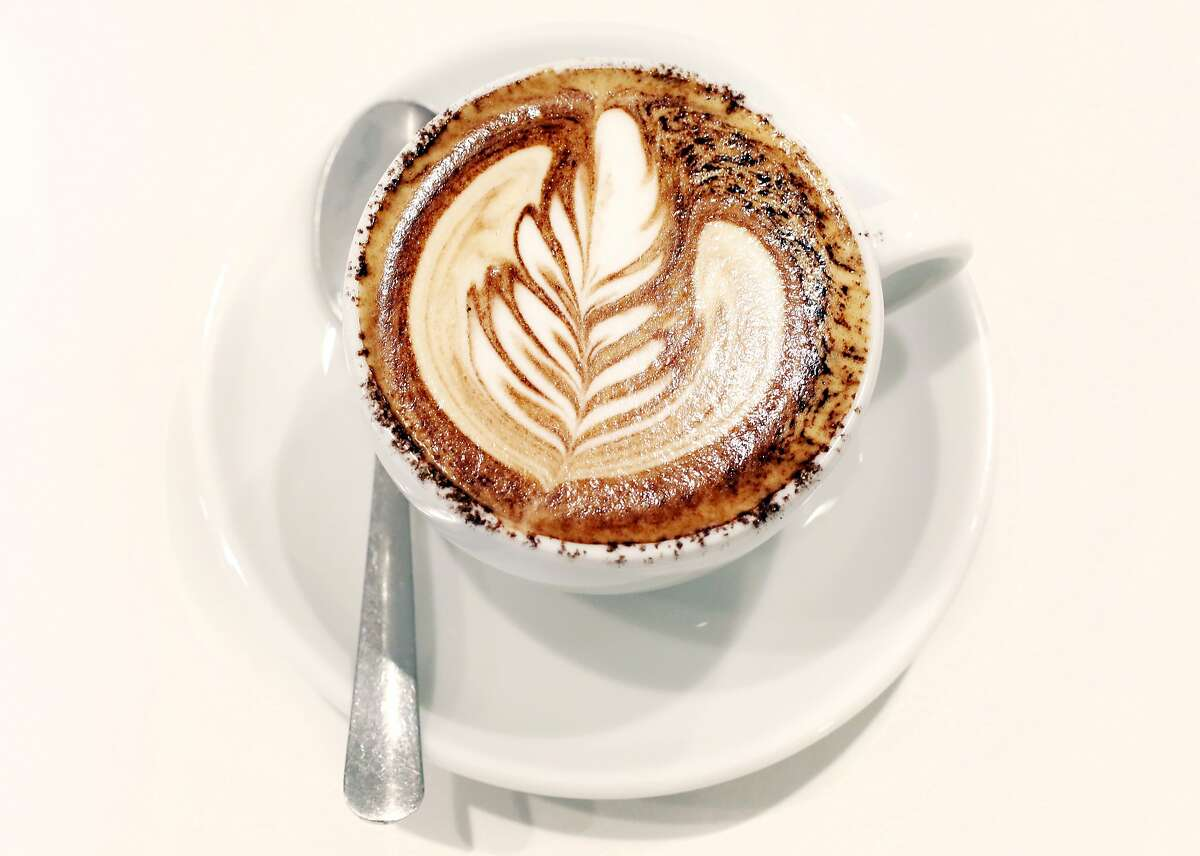 It's one of the Emerald City's biggest days of the year: National Coffee Day. Keep clicking for all the specials around the city.