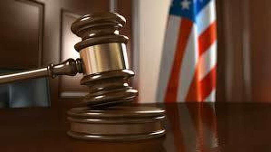 Second contender vying for vacant judge's spot