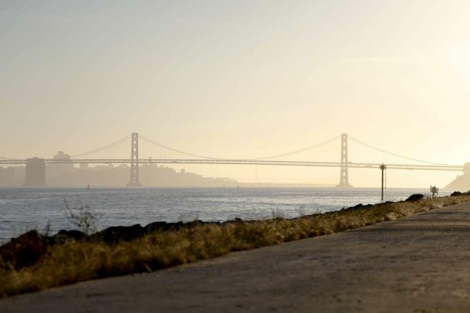 San Francisco Bay Area and California News - SFGate