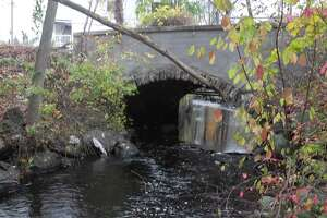 Depot Road bridge, which crosses the Norwalk River providing access to and from the Branchvillle Train Station, will soon be closed to traffic.