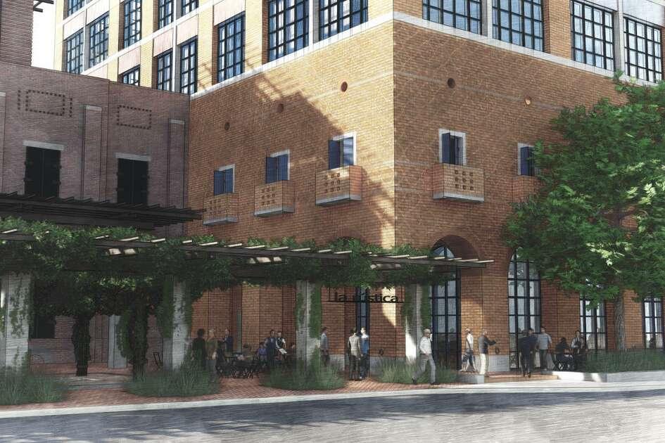 Loving Houston, FBISD Collaborative Communities hosting