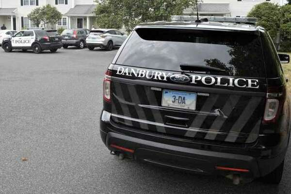 NewsTimes: Greater Danbury Area News, Fairfield County News