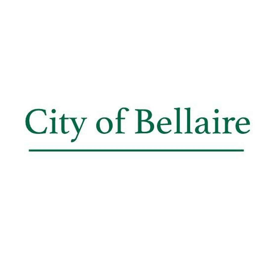 Two public hearings on Monday, Sept. 23, and Wednesday, Oct. 2, at City Hall will help decide the 2020 tax rate in Bellaire. The public is encouraged to attend. Photo: Courtesy By City Of Bellaire