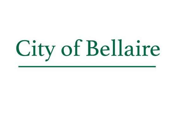 Two public hearings on Monday, Sept. 23, and Wednesday, Oct. 2, at city hall will help decide the 2020 tax rate in Bellaire. The public is encouraged to attend.