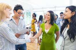 Many employers give more consideration to those who have advanced degrees, so oftentimes, without one it would be difficult to move forward in your career.
