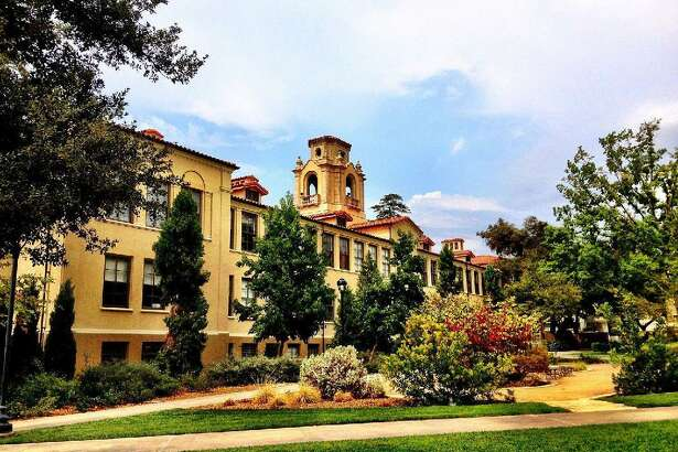#1. Pomona College - Diversity rank: #1 - Overall rank: #13 - Location: Claremont, CA - Students: 1,578 - Acceptance rate: 8% (ACT: 30-34; SAT: 1370-1530) Pomona College is a well-received school. Besides being number one on our list, it is 30th on Princeton Review's list of the greenest colleges, first on Forbes' 2019 list of best liberal arts colleges, and the third on our list of best schools on the West Coast. If you were lucky enough to attend this highly selected Los Angeles-area school, you should consider yourself very fortunate. Pomona College is a member of the Claremont Colleges Consortium, in which the school shares its grounds with several other colleges, allowing its students access to the other institutions. You may also like:States cutting back most on college funding This slideshow was first published on theStacker.com