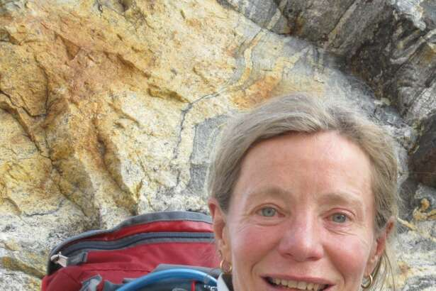 Mount Everest climber Stacy Allison will headline the Sibley speaker series.