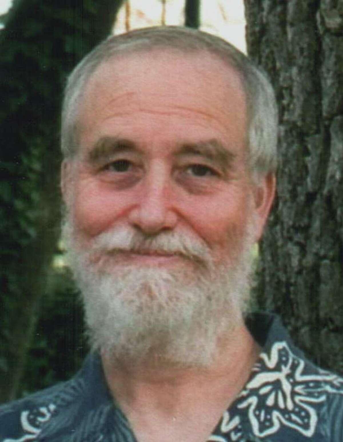 Dr. Stuart Birnbaum