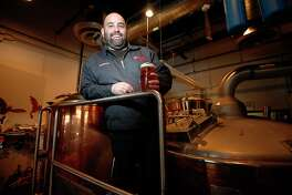 Scott Metzger, founder and former CEO of Freetail Brewing Co. in San Antonio, has accepted a new position at the Massachusetts-based Wormtown Brewery.
