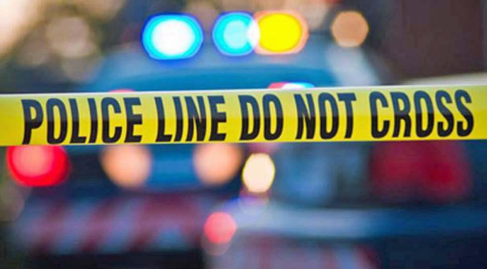 Police: Pearland woman dies in double fatality off-road car accident in Colorado