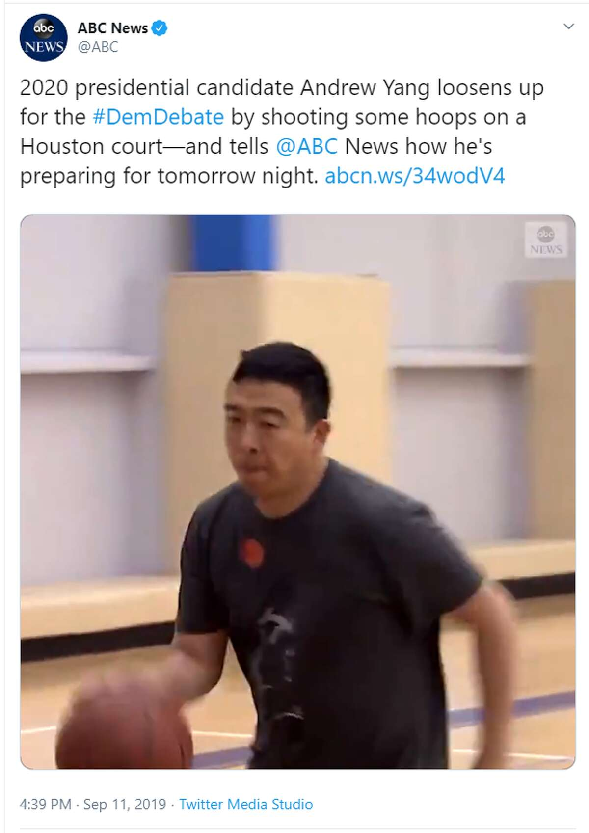 @ABCNews