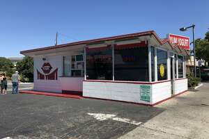 Family owned and operated Yummi Yogurt is saying goodbye to Redwood City after 35 years.