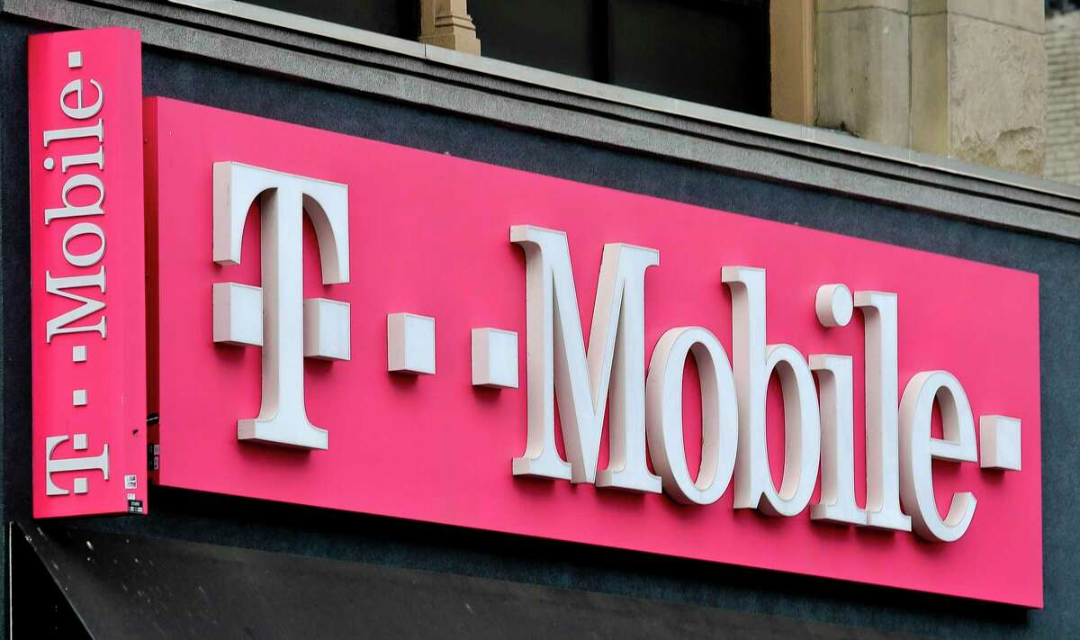 T-Mobile US Inc. won court approval for its $26.5 billion takeover of Sprint Corp., defeating a state-led lawsuit that sought to block the industry-altering wireless deal.