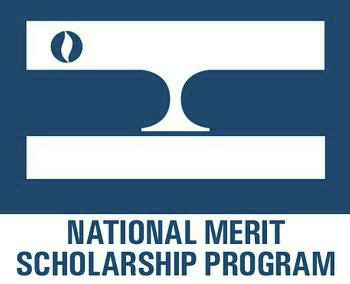 Semifinalists for the 65th annual National Merit Scholarship program were announced Wednesday.