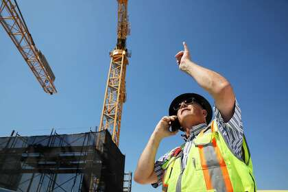 Oakland housing developer to lay off 170 workers in Lathrop
