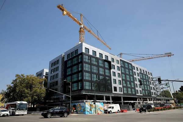 Layoffs at Symantec, Nestlé, Rad Urban show Bay Area companies' challenges