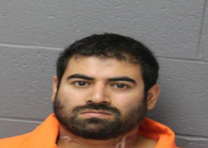Cheshire man facing more serious charges in attack