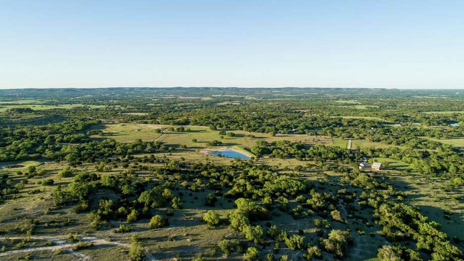 With a prime Blanco location, Majestic Hills is convenient to both Austin and San Antonio. The Phase One-Final Release Land Sale will be held Saturday, Sept. 21.