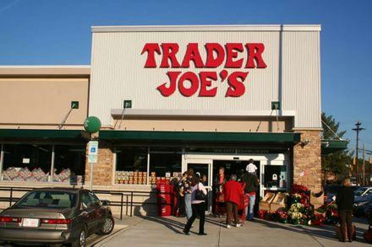 Today, more than 500 Trader Joe's outposts settle across 42 states, and it comes to little surprise the grocery holds a special place in many hearts as shoppers find cult-like followings behind its goodies like that of the orange chicken and dark chocolate-covered peanut butter cups. So, we rounded up some of Seattleites favorite goods in the Trader Joe's hubs across the Emerald City. Scroll down for 25 beloved Trader Joe's products to try next time you're making a grocery run.