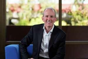 Bill.com founder and CEO René Lacerte.
