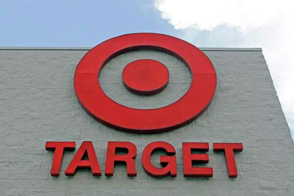 Target is hiring more than 130,000 people as it ramps up for the holiday season.