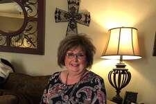Rhonda Aven