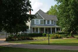 Alabama: Madison - Location: Town in Alabama (population: 47,079) - Median household income: $92,197 (3.5% unemployment; 6.4% poverty rate) - Median home value: $239,400 (29.6% above U.S. avg.; 69.4% above Alabama avg.) - Median monthly rent: $879 (7.4% below U.S. avg.; 17.7% above Alabama avg.) Madison is unique in the sense that it is a city within a city. Madison is wholly contained in the geographic boundaries of Huntsville. While the city's business composition is mostly retail, the city is only a five-mile drive away from Cummings Research Park, nine miles from Redstone Arsenal, and close to several colleges and universities, drawing a highly-educated populace. This slideshow was first published on theStacker.com