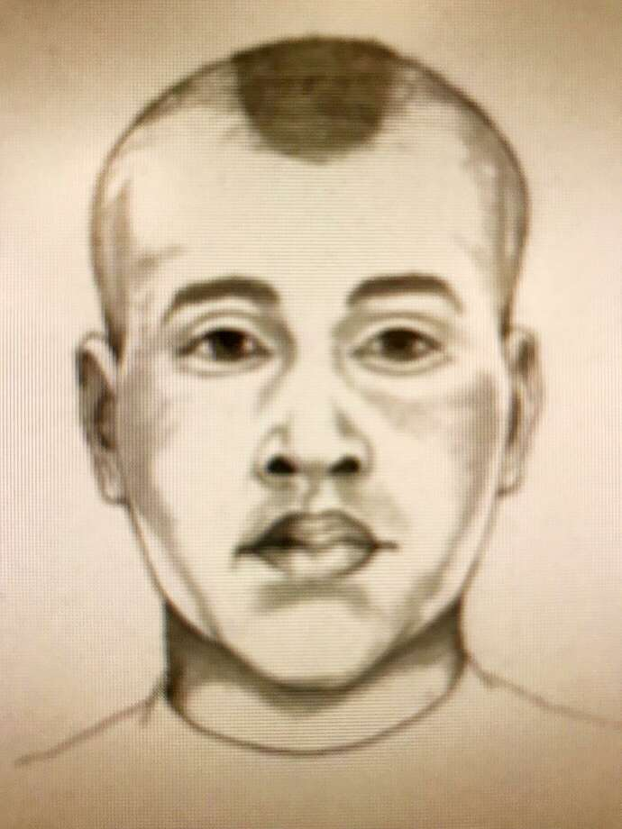 Stamford Police are looking for this man who is accused of sexually assaulting a Stamford woman on Warren Street on Aug. 23 at 3:10 a.m. Photo: Stamford Police Department / Contributed Photo / Stamford Advocate contributed