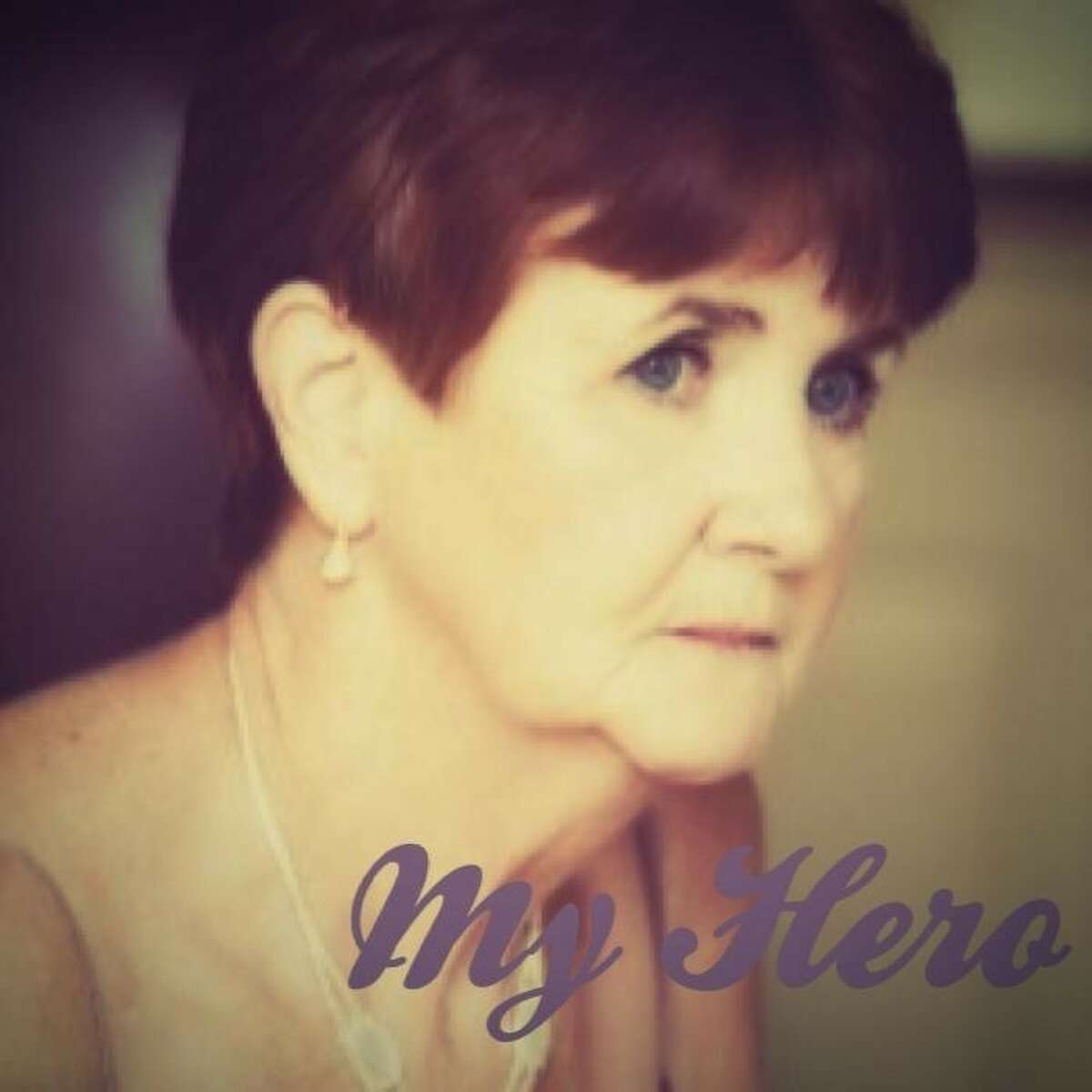 1. Ten years ago, when I was 27, my mother was diagnosed with dementia and I became her caregiver. She passed away in 2014. Since then, I've done all I can to help raise awareness and funds to help us get to a world without Alzheimer's disease/ dementia. One of the ways I do this is by participating in the annual Walk to End Alzheimer's event. This year's walk is September 21st at Siena College.