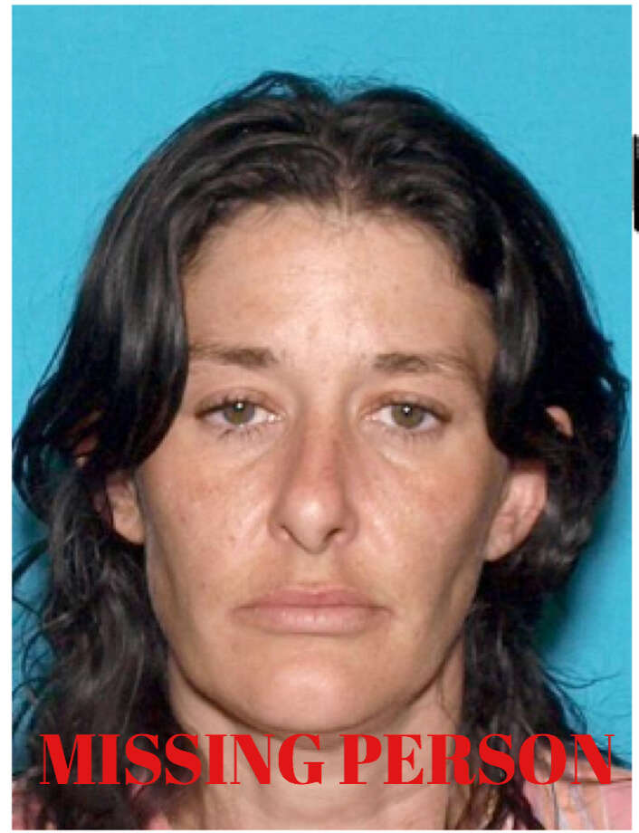 Lisa Hoover. Photo: San Leandro Police Department