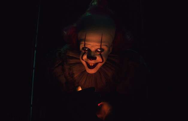It: Chapter 2 (2019) Leaving HBO July 10    Photo: Warner Bros. Pictures, Associated Press