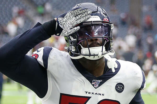 Image result for texans jaguars 2019 goal line stand