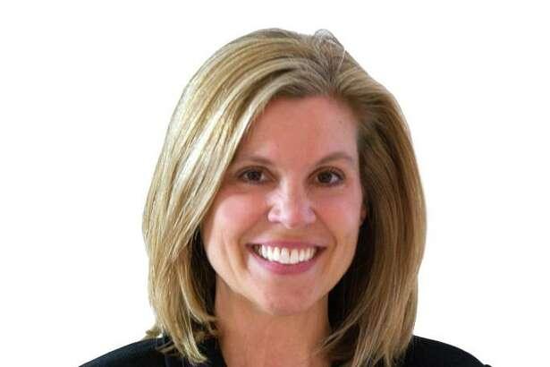 April Kaynor