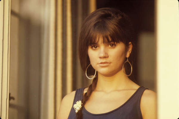 """The career of singer Linda Ronstadt is given an affectionate appraisal in the documentary """"Linda Ronstadt: The Sound of My Voice."""" MUST CREDIT: Greenwich Entertainment"""