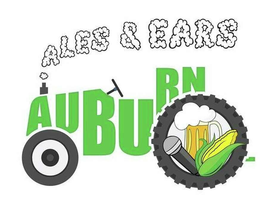 Auburn will host the Ales and Ears Street Festival this Saturday, Sept. 21. (Photo provided/Facebook)