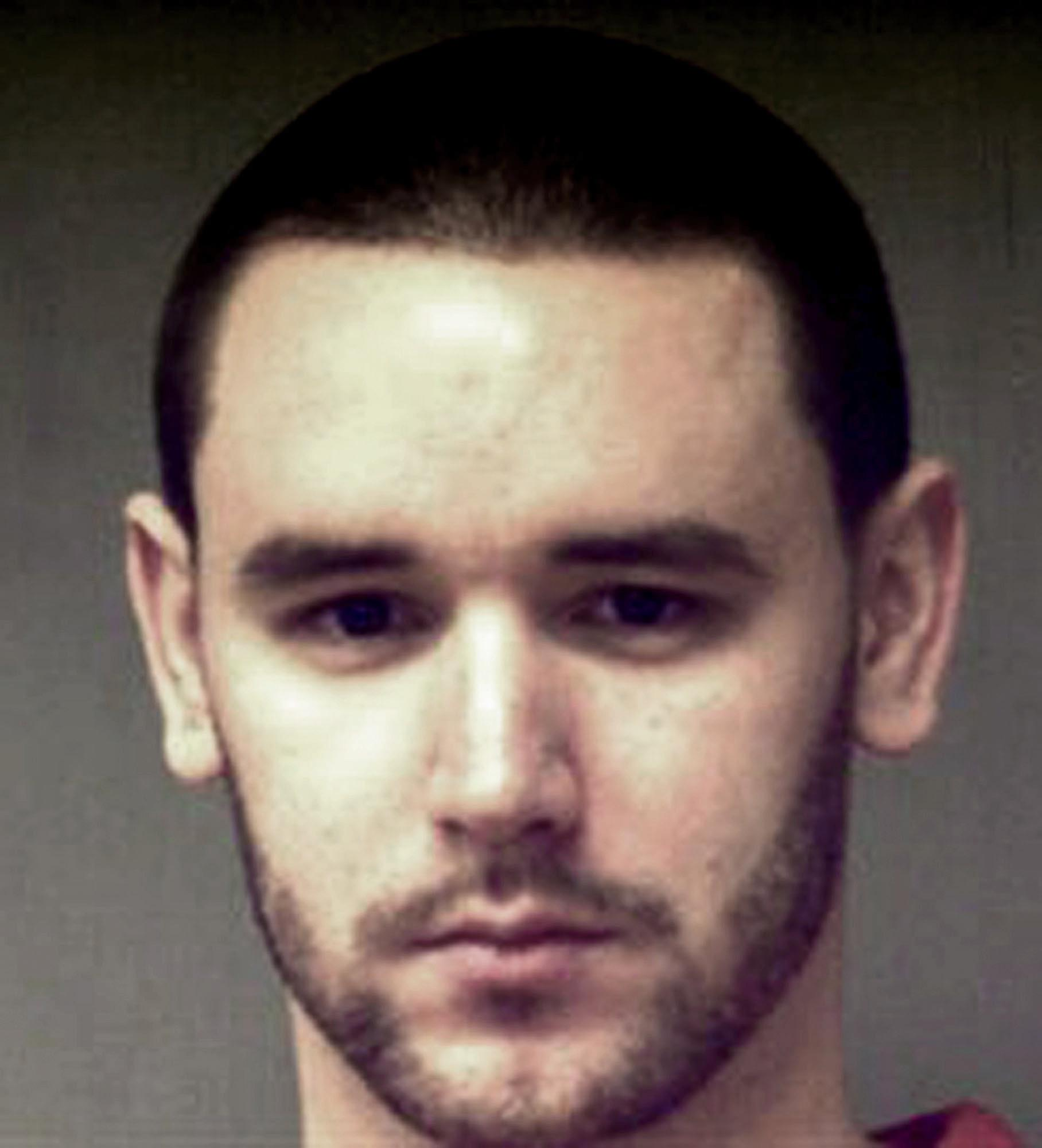 Cheshire triple killer's request for new trial headed to CT Supreme Court