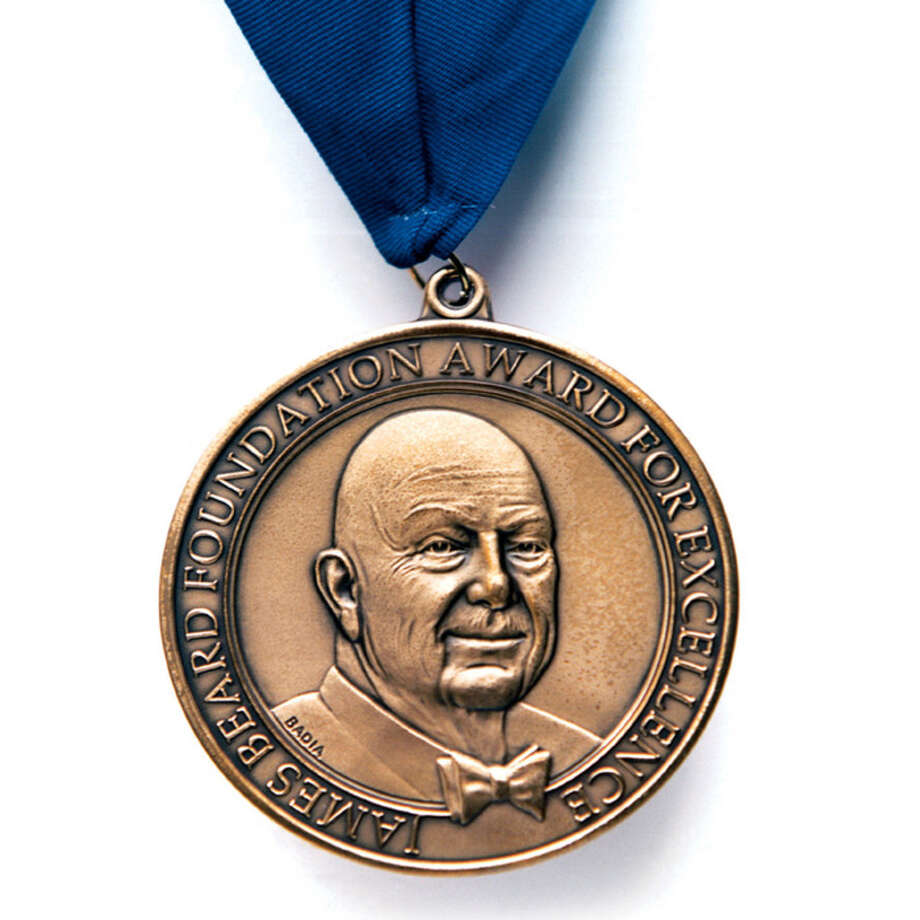 The James Beard Awards have recognized Texas as its own distinct culinary region for the regional chef awards. Beginning with the 2020 awards, Texas chefs will compete only against themselves for Best Chef Texas. Photo: James Beard Foundation