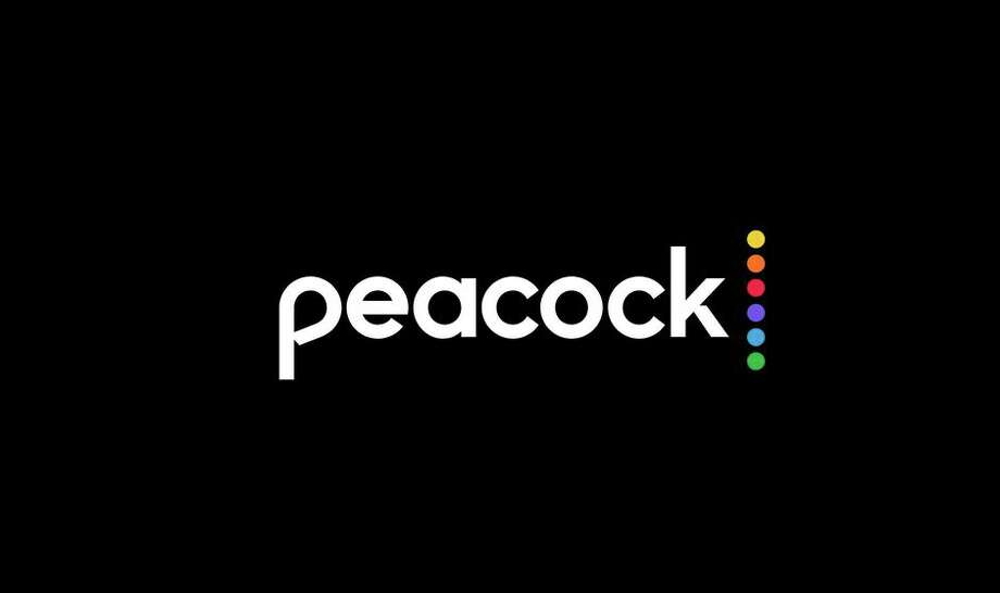 Peacock Premium has an extended trial for Android users. Photo: NBCUniversal/screenshot By Oscar Gonzalez/CNET